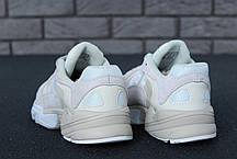 Женские кроссовки AD YUNG-1 White. ТОП Реплика ААА класса., фото 2