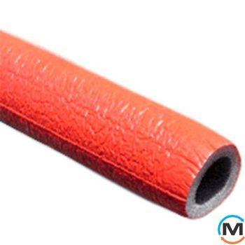 Изоляция для труб Tubex Protect Red 22/6