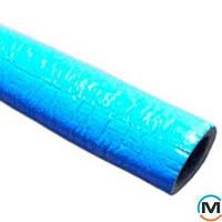 Изоляция для труб Tubex Protect Blue 35/6