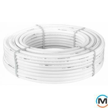 Труба м/п VALTEC 26х3.0 мм