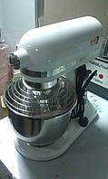 Миксер планетарный EWT INOX PM-LT5B