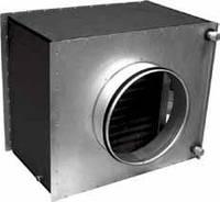 Охладитель водяной Lessar LV-CDCW 160-3