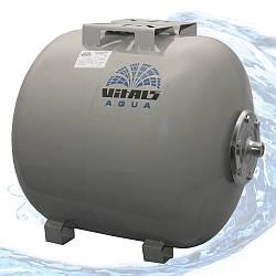 Гидроаккумулятор Vitals 80л aqua UTH 80 (EPDM)