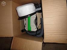 IPC Soteco Lava моющий пылесос для химчистки, фото 3