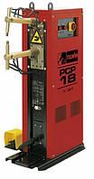 Аппарат точечной сварки Telwin PCP 18, фото 1