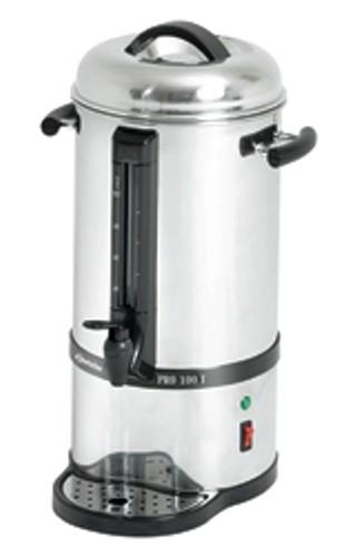 Чаераздатчик PRO 100T Bartscher (Германия)