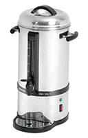 Кофеварка электрическая PRO 100T Bartscher (Германия)