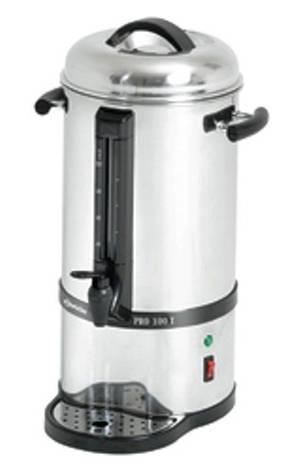Чаераздатчик PRO 100T Bartscher (Германия), фото 2