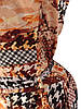 Шифоновые платья на подкладке (42), фото 4