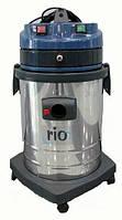 Моющий пылесос Soteco Rio для профессиональной химчистки, фото 1