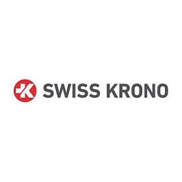 Каталог ДСП Swisskrono
