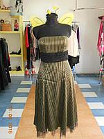 Карнавальный женский костюм  Пчелка Kaprizz