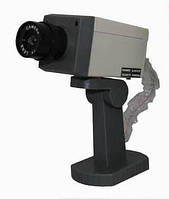 Муляж видеокамеры C51