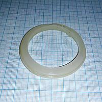 Прокладка резиновая на тэн с фланцем 63мм для бойлера Thermex