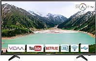 """Телевизор 32"""" Hisense 32N2170HW SMART"""