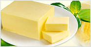 Масло сливочное в гранулах Butter Buds 0 жира, фото 2