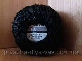YarnArt Tulip D400
