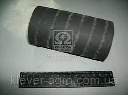Рукав палив. баків з'єднувальний (125 мм) (вир-во МТЗ)
