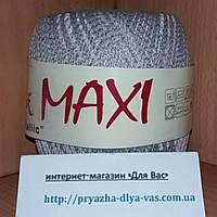 Altin Basak MAXI 1367