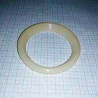 Прокладка резиновая на тэн с фланцем 92мм для бойлера Thermex