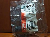 Сайлентблок заднего паралельного 49, 53 рычага Лачетти 6 шт на авто (CTR)