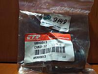 Сайлентблок переднего рычага Матиз (CTR)