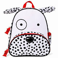 Детский рюкзак Далматинец Skip Hop 210239