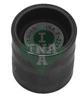 Ролик приводного ремня (паразитный, INA 532 0161 10, 28.5x29, 1.9-2.5) Seat(Сеат) Alhambra(Альхамбра) A(А)6 2010-(10-)
