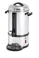 Кофеварка электрическая PRO 40T Bartscher (Германия)