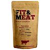 Слайсы из говядины Fit&Meal