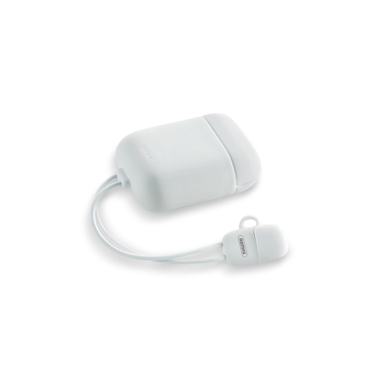 USB зарядное для AirPods Remax RC-06