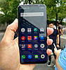 Оригинал Meizu 16/Meizu 16 Plus Snapdragon 845*6/8Gb RAM+64/128/256Gb ROM - Фото