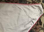 Трусы женские из модной ткани, трусики Firma , фото 3