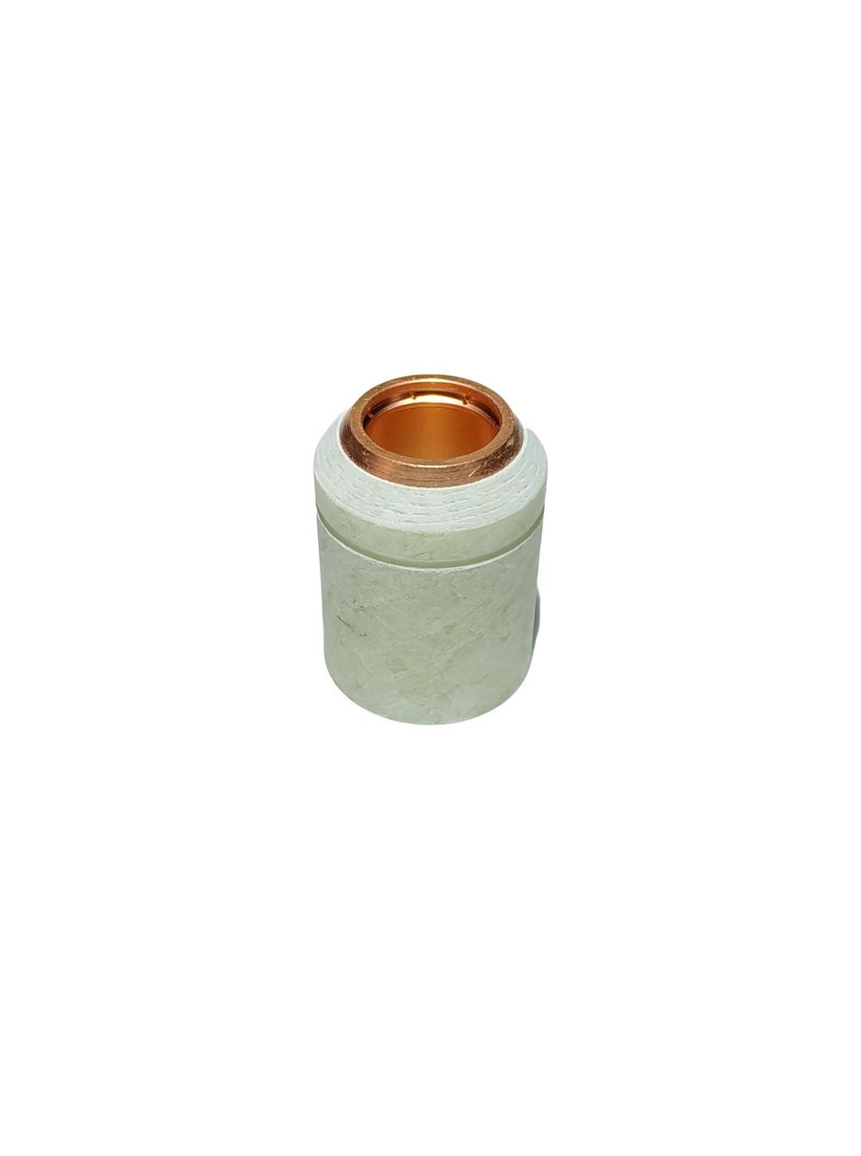 Защитный колпачок для плазмотрона LT-101