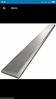 Нож для ковша Hardex 500, фото 1