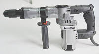 Отбойный молоток Элпром ЭМО-1500 (1.5 кВт, 16 Дж)
