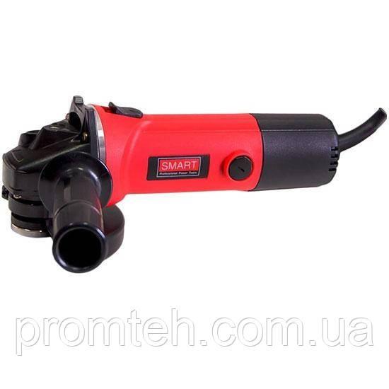 Болгарка 125 SMART SAG-5003 1000 Вт