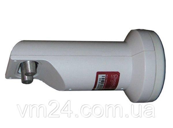 Конвертор спутниковый TWIN Inverto Red Classic IDLR-TWNS40-CLASC-OPP