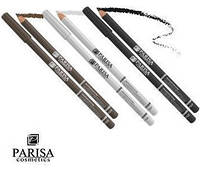Карандаш для глаз Parisa Cosmetics (Париса косметикс)