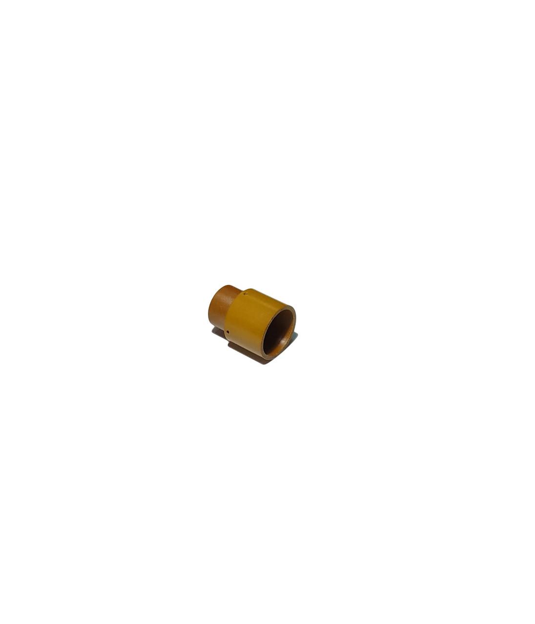 Изолятор передний для плазмотрона LT - 70