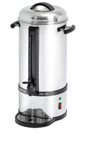 Чаераздатчик PRO 60T Bartscher (Германия)