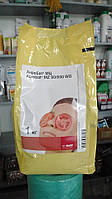 Фунгицид Акробат МЦ 1 кг., фото 1