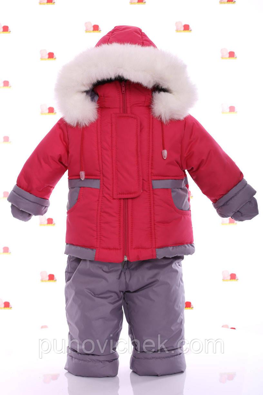 Детские зимние комбинезоны на подстежке для мальчиков интернет магазин