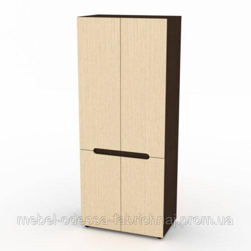 Шкаф для одежды МС Шкаф-23