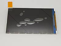 Дисплей Nomi i4070 Iron-M оригинал T397F558FPC VER01