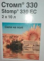 Гербицид Стомп 10 л., фото 1