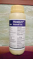 Инсектицид Номолт 1 л.