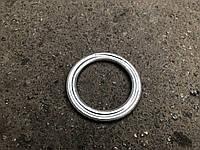 Кольцо приемной трубы (усил.) УАЗ 452.469