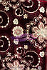 Покрывало 200х220 (гобелен ковровый). Цветок
