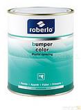 Краска для дисков ROBERLO ALUMINIO RUEDAS 1л., фото 3